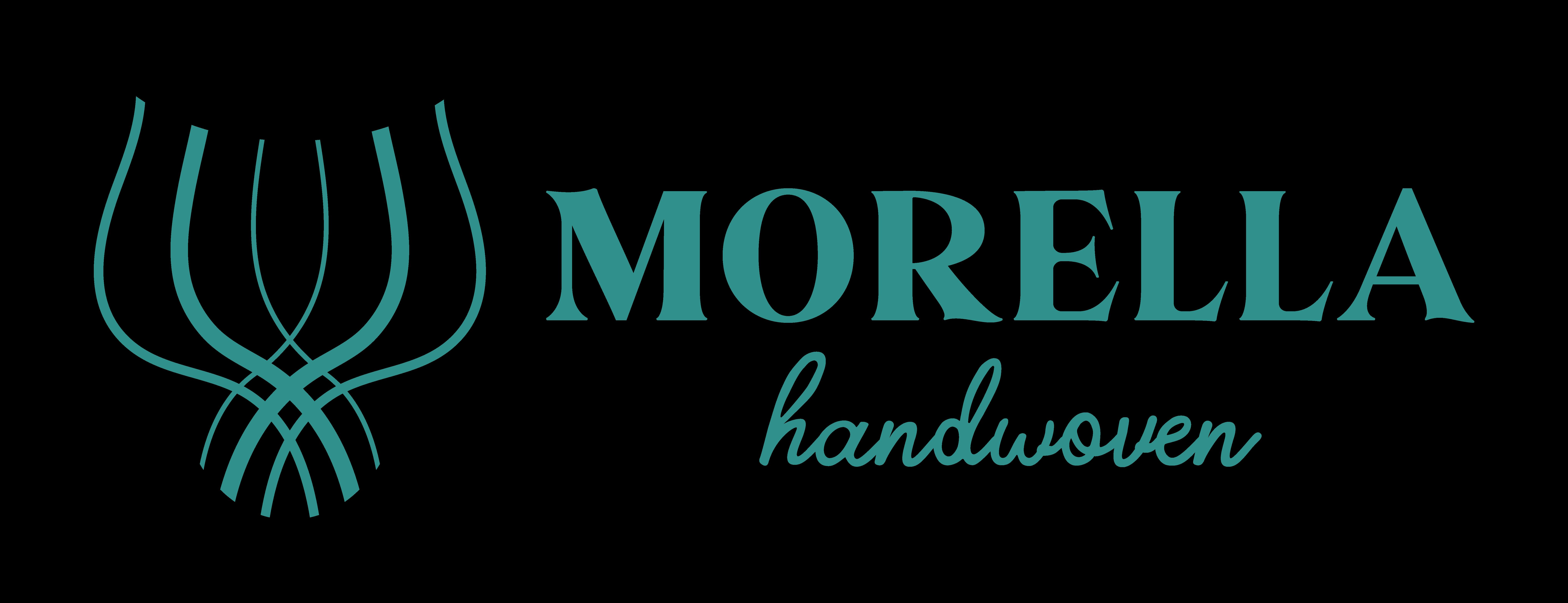 Morella Handwoven